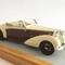 Bugatti T57 Aravis 1939 Letourneur & Marchand sn57732 270.00 € ttc