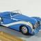 Talbot-Lago T26 grand Sport 1948  Cabriolet Saoutchik sn110110 270.00 € ttc
