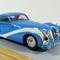 Talbot-Lago T26 grand Sport 1948  Hard-Top Saoutchik sn110110 270.00 € ttc