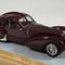 miniature de voiture Ilario Bugatti 57S Atlantic 1936 sn57473  Berson restauration Bordeaux 270.00 € ttc
