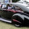 Rolls Royce Phantom II Continental Park Ward Streamline Saloon 1933 sn86SK 269.00 € ttc