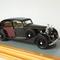 miniature de voiture 1/43 Rolls Royce Phantom III  Sedanca De Ville 1937 Park Ward sn3CP192 Ilario 314.40 € ttc