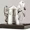 Moulin vent W1  - Kit - sombre 124.00 € ttc