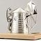 Moulin vent W1  - Kit - naturel 124.00 € ttc