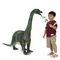 Brontosaure géant 120 cm - 5313 775.44 € ttc