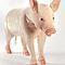 Cochon géant 106 cm - 5545 408.48 € ttc
