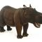 Hippopotame géant 170 cm - 4307 1360.80 € ttc