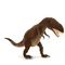 Tyrannosaure géant 105 cm - 5525 972.00 € ttc
