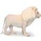 peluche White Lion 4 giant paws 140 cm - 6371 Anima 1302.00 € ttc