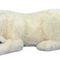 Ours polaire géant dormeur 290 cm - 4961 4298.40 € ttc