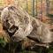 peluche Grizzly  Julia  - 51 cm Kosen 187.20 € ttc