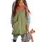 poupée de collection Nicole Marschollek-Menzner 2002 - Agnethe - 75 cm 848.00 € ttc