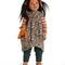 poupée de collection 1996 - Annouk-Mila - 65 cm Zwergnase