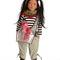 poupée de collection Nicole Marschollek-Menzner 2003 - Ella - 80 cm 848.00 € ttc