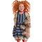 poupée de collection Nicole Marschollek-Menzner 2001 - Jojanna - 55 cm 788.00 € ttc