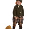 poupée de collection Nicole Marschollek-Menzner 2000 - Pepe-Arno - 65 cm 848.00 € ttc