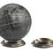 globe terrestre, céleste, astrolabe support support Support  globe bronze Authentic Models -AM- 10.80 € ttc