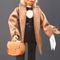 marionnette Marionnettes de France Marionnette - Médecin 45cm 219.60 € ttc