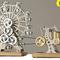 moteur Stirling Bohm Stirling Technik Ensemble HB12 + R3 458.40 € ttc