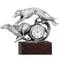 Etains du Prince horloge Horloge lévrier Etains du Prince 133.44 € ttc