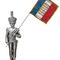 Chasseur à cheval 6eme régiment 54.48 € ttc