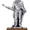 Etains du Prince personnages célèbres Henri IV Etains du Prince 113.38 € ttc