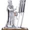Etains du Prince personnages célèbres Léonard De Vinci Etains du Prince 153.51 € ttc