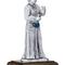Etains du Prince personnages célèbres Marie Curie Etains du Prince 79.26 € ttc