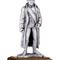 Etains du Prince personnages célèbres Napoléon Bonaparte Etains du Prince 79.26 € ttc