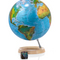 globe terrestre, céleste, astrolabe Full Circle FC 2L 30 cm Atmosphere