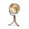 globe terrestre, céleste, astrolabe Emily Antique 50cm  / 20' Nova Rico