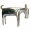 sculpture du monde Artisans du bronze de Java Ane bronze 29.10 € ttc
