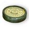 objet thème marine calendrier perpétuel Calendrier perpétuel, base marbre Authentic Models -AM- 19.20 € ttc