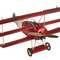 aircraft display model fighter triplane Fokker Triplane (Red Baron), Medium Authentic Models -AM- 551.54 € vat incl.
