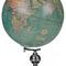 globe terrestre, céleste, astrolabe Weber Costello 32 cm Authentic Models