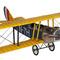 Curtiss Jenny détaillé - 80 cm 211.20 € ttc