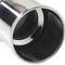 détail longue-vue, telescope,jumelles et loupe Longue vue nickel Authentic Models -AM-