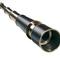 longue-vue, telescope,jumelles et loupe longue-vue Longue vue télescopique Authentic Models -AM- 55.20 € ttc
