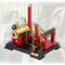 model steam engine stationary steam engine D15 steam engine Wilesco 239.80 € vat incl.