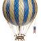 maquette d'avion montgolfière Montgolfière Royal Aero, bleu - 32 cm Authentic Models -AM- 96.00 € ttc