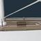 détail maquette de bateau, voilier, runabout Ranger J 1937 - 69 cm Authentic Models -AM-