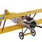 maquette d'avion Sopwith Camel - 38 cm Authentic Models