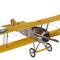 maquette d'avion Sopwith Camel - 75 cm Authentic Models