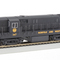 model train Diesel locomotive 64142 Bachmann