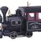 model train Steam locomotive 25357 N scale Bachmann