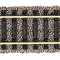 train accessory track straight track Rail ballast Profi straight 100mm (H0) (10 Pcs)  ref 6103 Fleischmann 28.36 € vat incl.