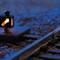 accessoire de train décor Kit lanterne aiguillage  (H0) Fleischmann 14.43 € ttc