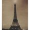 Coque IPhone 4 - Tour Eiffel 25.00 € ttc