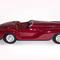 détail miniature de voiture Auto Avio Costruzioni Ferrari 815 - Road Car 1940 MG Model Plus