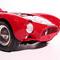 détail miniature de voiture Lancia D24 Sport Mille Miglia 54 (KIT au 1/12e) MG Model Plus